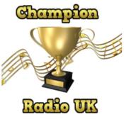New Champion Radio UK