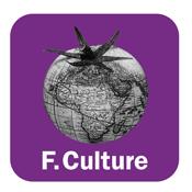 France Culture  -  CULTURES MONDE