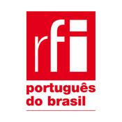 BRASIL- AMÉRICA LATINA