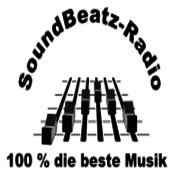 Soundbeatz-Radio