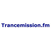 Trancemission.fm 3 - New Age and Meditation