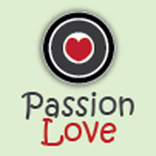 Passion Love Radio