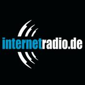 Internetradio.de - Main