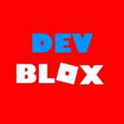 devbloxradio
