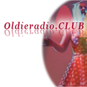 oldieradio-club