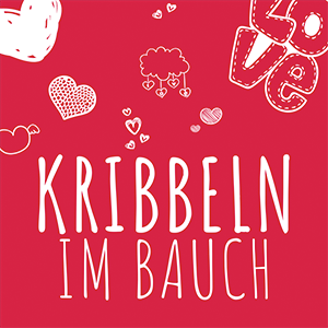 Kribbeln Dating-App Android