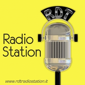 RDT Radio Station
