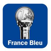 France Bleu Nord - L'Entrepise du jour