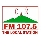 2OCB - Orange 107.5 FM