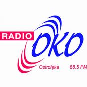 Radio OKO