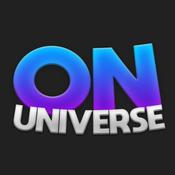 universeon