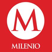 Milenio Monterrey