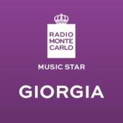Radio Monte Carlo - Music Star Giorgia