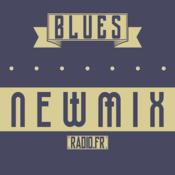 NewMix Radio - Blues
