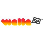 Welle20