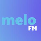 Melo FM