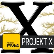 Projekt X