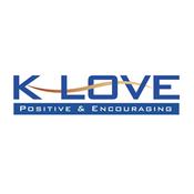 KKLV - K-LOVE 107.5 FM