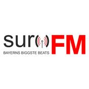 SuroFM