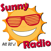 KZOY - Sunny Radio 93.3 fm