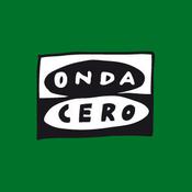 La Rosa De Los Vientos Podcast Kostenlos Online Hören
