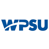 WPSU 2
