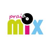 Rádio Praia Mix