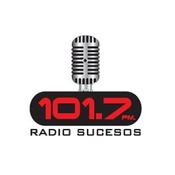 RADIO SUCESOS 101.7 FM