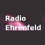 Ehrenfeld-Radio