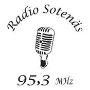 Radio Sotenas