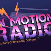 inmotionradio