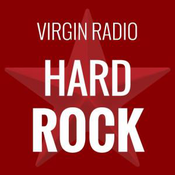 Virgin Hard Rock