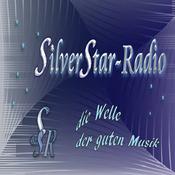 Silverstar-Radio