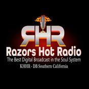 Razors Hot Radio