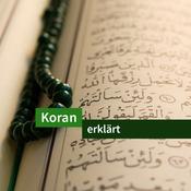 Koran erklärt - Deutschlandfunk