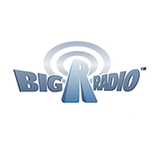 BigR - 100.3 The Rock Mix