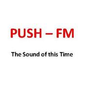 push-fm