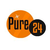 Pure24