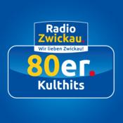 Radio Zwickau - 80er Kulthits
