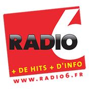 Radio 6.fr