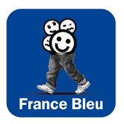 France Bleu Pays d'Auvergne - Samedi Chez Vous
