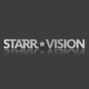 starrvision