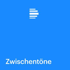 kostenloses dating deutschlandfunk live stream