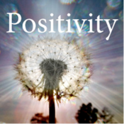 CALM RADIO - Positivity