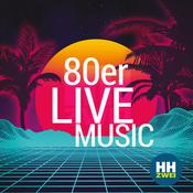 HAMBURG ZWEI Live Musik