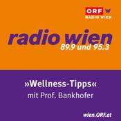 Radio Wien Wellness