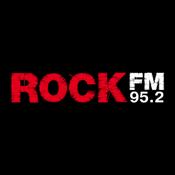 Rock FM - Progressive