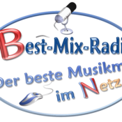 best-mix-radio