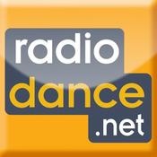 1 Radio Dance