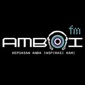 Amboi FM